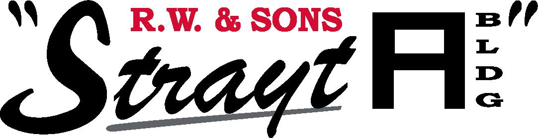 RW & Sons